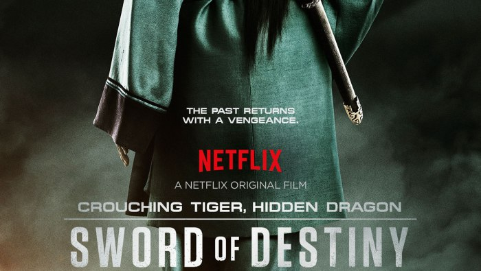 crouching-tiger-hidden-dragon-sword-of-destiny1