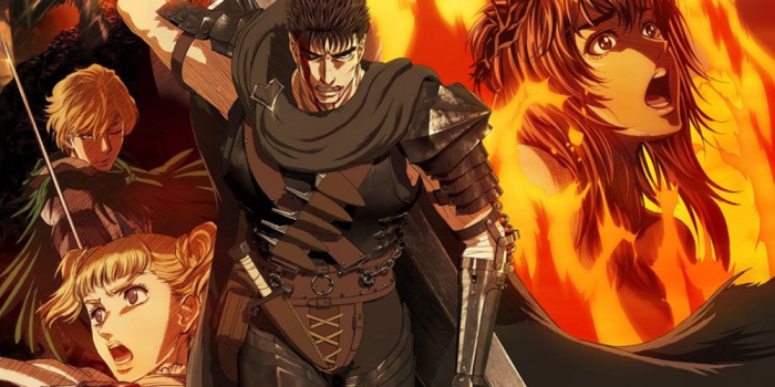 berserk-anime-2016-header-1000x500