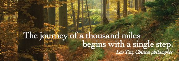 journey-of-a-thousand-miles-lao-tzu-single-step